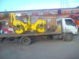 Компания  Urfo, фото №6
