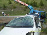Компания Эвакуация автомобилей, фото №1