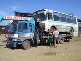 Компания Эвакуация автомобилей, фото №2