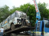 Компания Эвакуация автомобилей, фото №3
