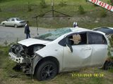 Компания Эвакуация автомобилей, фото №4